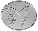 awardlevel-silver@2x