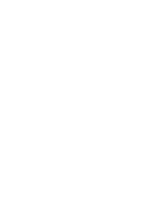 CBS Altogether